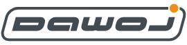 DAWOJ - Dealer Subaru Warszawa (Łomianki)